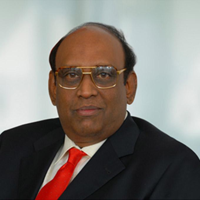 Balakrishnan Parthasarathy
